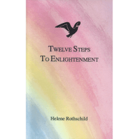 12 Steps to Enlightenment ebooklet