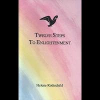 12 Steps to Enlightenment ebooklet