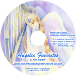 Angelic Favorites
