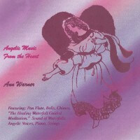 Angelic Music From the Heart