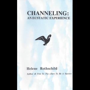 Channeling ebooklet