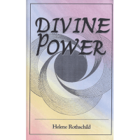 Divine Power ebooklet
