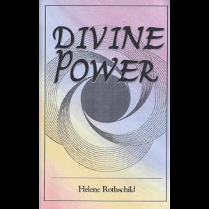 Divine Power ebooklet