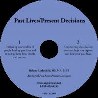 Past Life CD