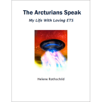 The Arturians Speak