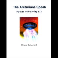 The Arturians Speak