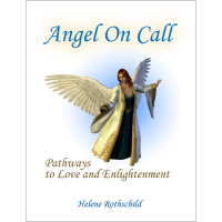 angel_on_callcover