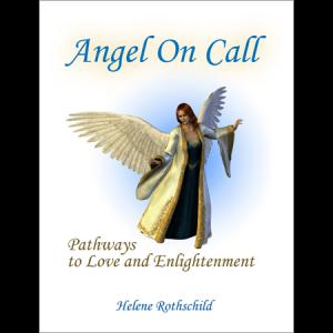 angel_on_callcover